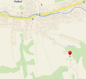 mapy-ucetnictvi-frybortova